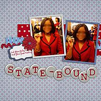 12-3-3-state-bound.jpg