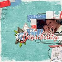 12-31-AP_P2016Jan_CAP_whitespacetempavol14_FullofPossibilitlity-Anna.jpg