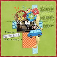12-5-19-hit-the-road.jpg