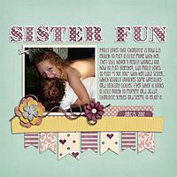 12-6-13-sister-fun.jpg