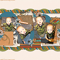 12-8-13pullupweb.jpg