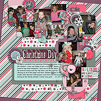 12-ALLChristmasDay2012_edit.jpg