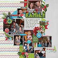 12-ALLChristmasDay2013_edit.jpg