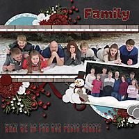 12-Andrew_family_2015_small.jpg