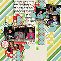 12-ChristmasBaking2012Rside.jpg
