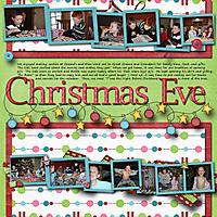 12-ChristmasEve2011.jpg