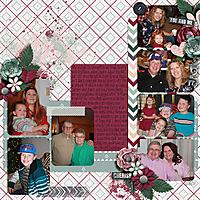12-ChristmasEve2014.jpg