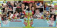 12-ChristmasEvenMorn2012.jpg