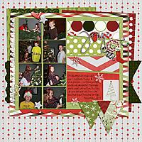 12-ChristmasTree2013.jpg