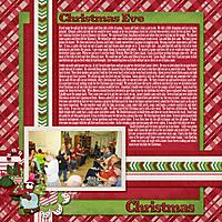 12-December_24-25_2013.jpg