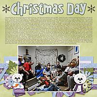 12-December_25_2017_small.jpg