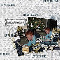 12-JDLILOVEREADING2012_edit.jpg