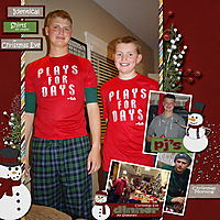 12-Kyle_Christmas_small.jpg