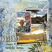12-sunset-waikiki-cbj_blenditslayeredtemplate9-copy.jpg