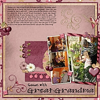 120119coliescorner_SBC_012912_web.jpg