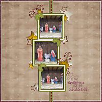 1202-CariC-Christmas-Gift.jpg