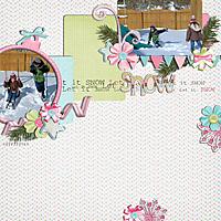 1202-bg-dream-pink.jpg