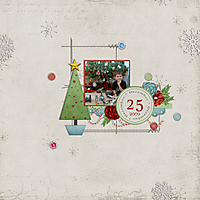 1206-sas-christmas-time.jpg