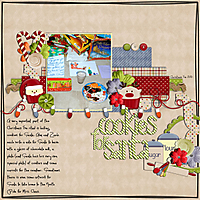 1216-bg-holiday-bake.jpg