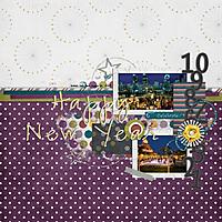 1219-sas-this-year.jpg