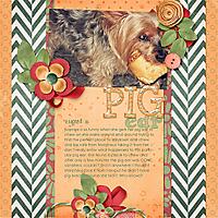 126-09-12-PigByCFALBRO.jpg