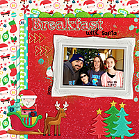 12_10_16_Breakfast_with_Santa.jpg