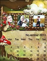 12_14_November_Cal.jpg