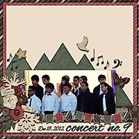 12_18_2013_jordan_concert.jpg