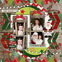 12_2009_Christmas_sm.jpg