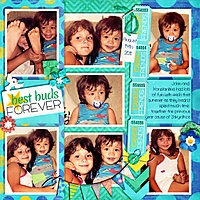 12_2011_14_August_Best_buds_forever_600.jpg