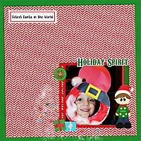 12_31_13_Cutest_Santa.jpg