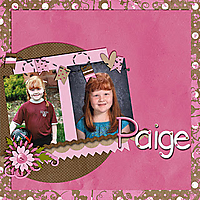 12_SlaughBook_Paige.jpg