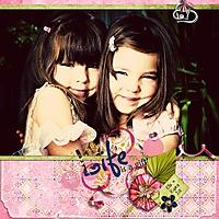 12x12_ELLA_KYARA_-_A_GIFT.jpg