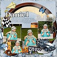 13---Daniel---8-months.jpg