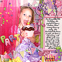 13-06-wonkey4MM-BWCK-Girl.jpg