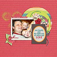 13-08_FamilyFun.jpg