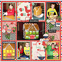 13-12_GingerBreadHouse.jpg