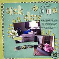 13-Sick-Day.jpg