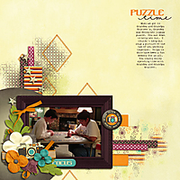 13-puzzle-time-600.jpg