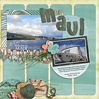 14-1-welcome-to-Maui.jpg