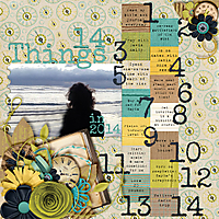 14-Things-in-2014.jpg