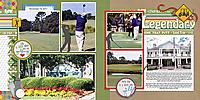 14-golf-round-HH-DFD_Legendary1-copy.jpg