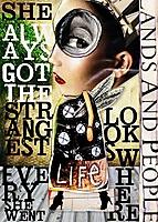 145-08-11-StrangeByCFALBRO.jpg