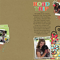 147-08-11-RoadTripByCFALBRO.jpg