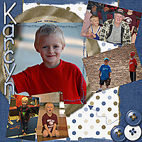14a_SlaughBook_Karcyn.jpg