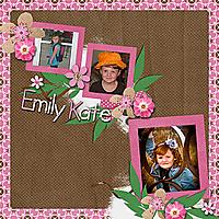 14b_SlaughBook_EmilyKate.jpg