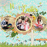 15-04_EasterBloom.jpg