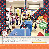 15-05_cap_gradetemps_Kindergarten.jpg