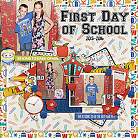 15-08_FirstDayOfSchool.jpg