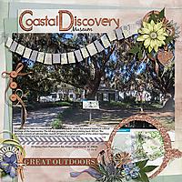 15-Coastal-Discovery-Museum-copy.jpg